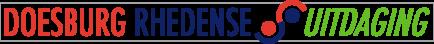Logo_Doesburg-Rhedense_uitdaging_RGB-434x44