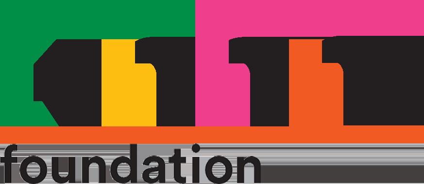 knhm_logo